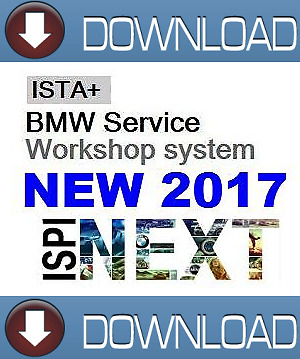 LATEST BMW NEXT Rheingold ISTA 4.03.21 + ISTA-P 3.60.2.001 DIAGNOSTIC SOFTWARE