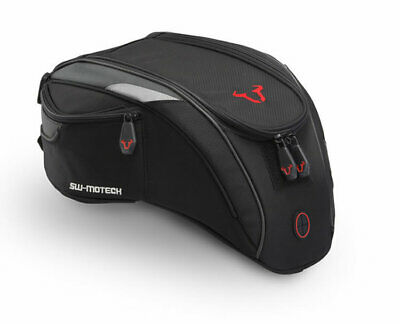 SW Motech Evo Engage Quick Lock Tank Bag