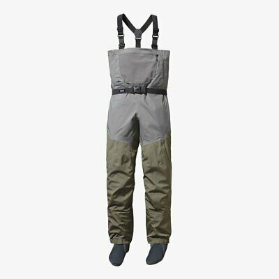 Patagonia RIO GALLEGOS Waders 2017 - Wathose - Regular M / Medium