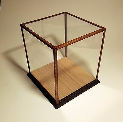 Display Case for collection figures, scale models & other