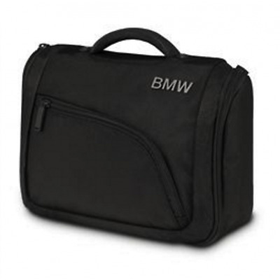 BMW GENUINE Washbag 80222365442