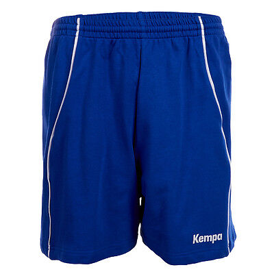 Kempa Sensor Advanced Shorts Herren Handball Shorts Hose 200317206 Gr. XL neu
