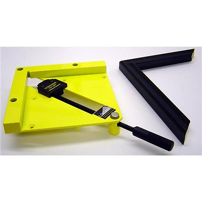 Logan Pro-Framing F49 Studio Joiner Clamp - Fast Shipping