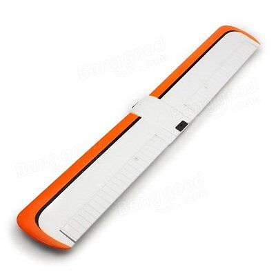 XK A600 002 Spare Part Main Wing Foam Wing Fuselage RC Airplane A600