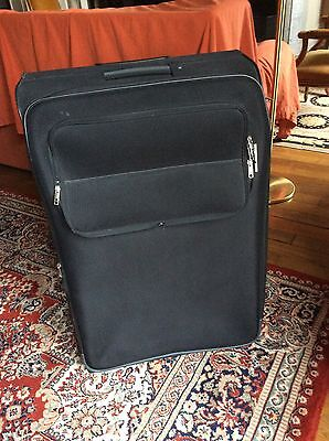 Valise Delsey Grande Taille