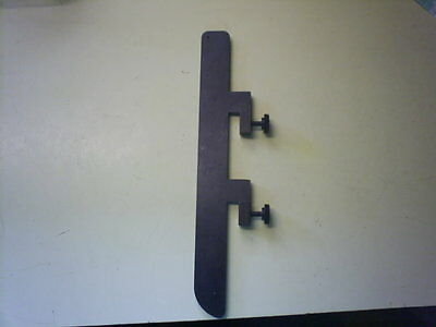 2 Bell & Howell Pocket Side Guides. Now 2 for $18.00! 4 available.