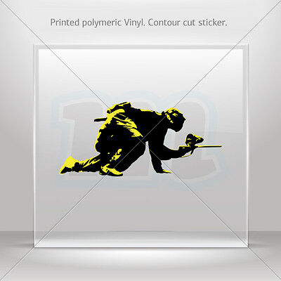 Decals Decal Racing Flame Number Two Motorbike Bike Garage st5 XW96X