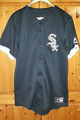 Chicago white sox MLB jersey size Medium new