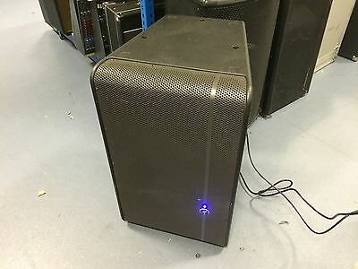 Mackie Hd1521 Active Speaker Fully Upgraded Full Working Order