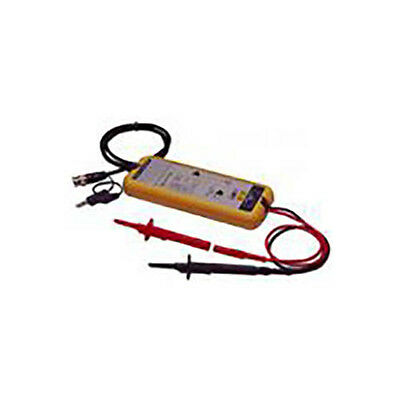 BK Precision PR-60 Active Differential Probe x10/x100