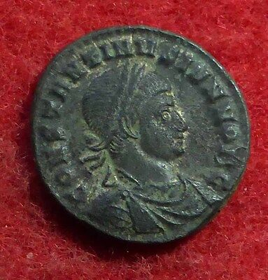 Constantine Ae3 Coin