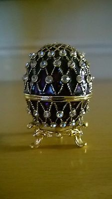 russian traditions of faberge egg