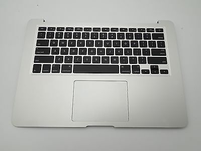 Clavier Topcase Keyboard Macbook Air 13' A1466 US QWERTY 2013-2015