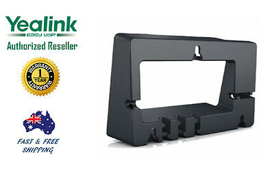 Yealink SIPWMB-2 Wall Mount Bracket for T41P, T42G and T42S