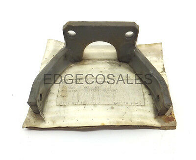 "New Holland ""10S & TS Series"" Tractor Front Axle Transfer Case Bracket- 83957950"