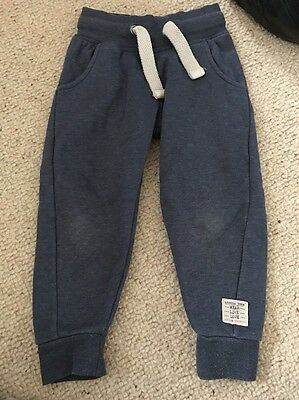 Girls Next Age 2-3 Joggers