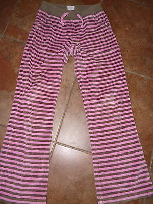 Mini Boden girls soft joggers age 9 years