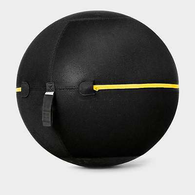 "wellness ball HOUSSE / COVER BALL ""ACTIVE SITTING"" 65CM"