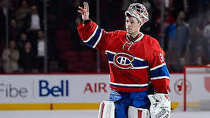 2 Tickets Montreal Canadiens 03/14/17 Bell Centre