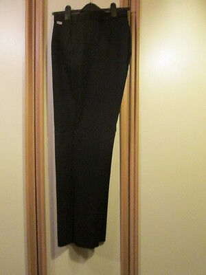 First Bus Driver's Trousers
