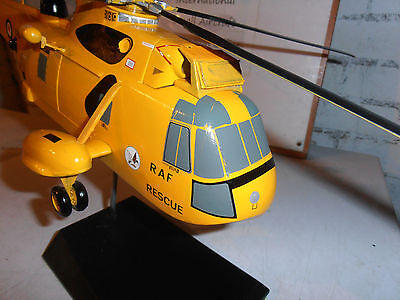 1/24 Scale Space Models Sar Seaking