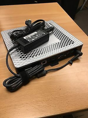 HP t610 Thin Client LOT of 3