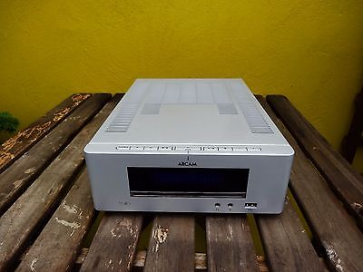 ARCAM Solo Mini All-In-One Audio System CD Player/DAB/FM
