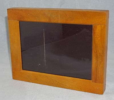 5x7 Eastman Heavy Weight Printing Frame Contact Print Frame