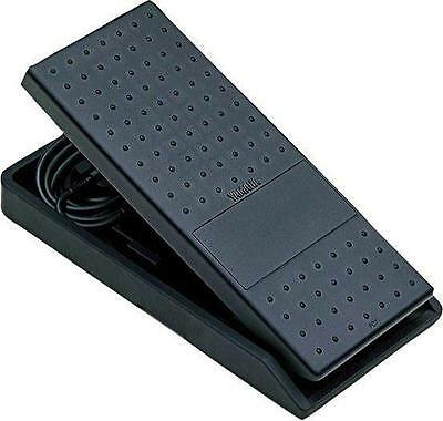 Yamaha FC7 Sustain Pedal/Footswitch