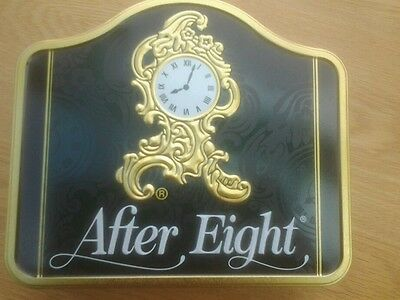 After Eight Collector Tin
