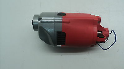 NEW Replacement Drywall Sander Motor Engine