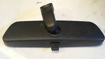 Bmw   3 - 5 Series E36 E34  Rear View Mirror 006199