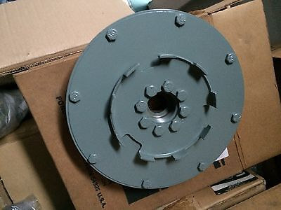 New Mercury Mariner 45/50Hp Outboard Boat Motor Engine Flywheel