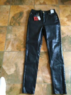 Womens River Island Lana Super Skinny Jeans Size 8S