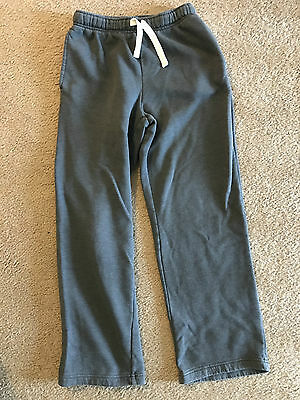 Boys Old Navy Sweat Pants Athletic Pants X-Large