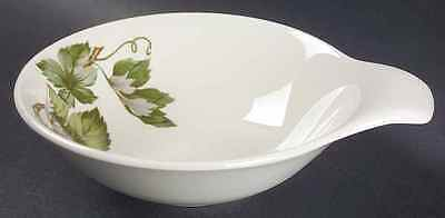 Edwin Knowles GRAPEVINE Lugged Cereal Bowl 2189265