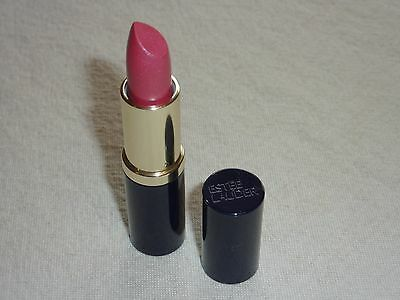 Estee Lauder Pure Colour Lipstick in shade 16 Candy