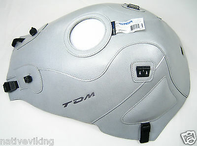 Yamaha TDM900 02-13 Bagster TANK COVER Baglux TANK PROTECTOR in STOCK new 1440C