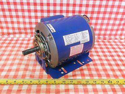 Quality New 1/3HP 220-240V Motor Milling Drilling Sewing Machines Myford-Stuff
