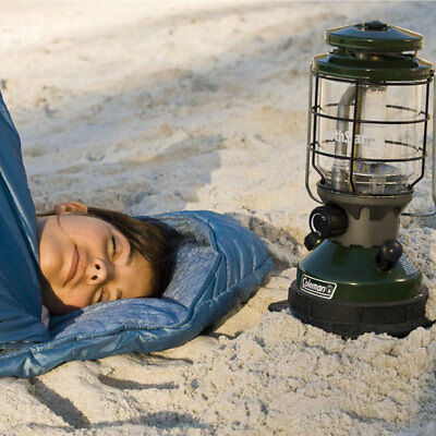 Camping Laterne Benzinlaterne Campingleuchte Campinglampe Benzinlampe Zeltlampe