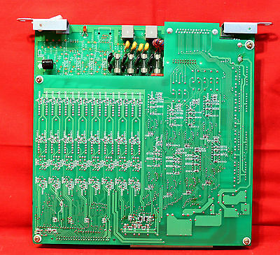 WIN 440CT 4COTC-R Trunk Card With 4CID-U Caller ID Daughterboard (2) In Stock