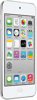 Apple iPod Touch 5th Generation 32GB White and Silver Grade C (Speaker Fault) 12