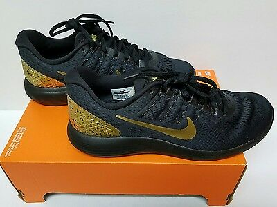 new style eb2d2 87424 Nike Lunarglide 8 Le Size 9.5 (878706 007)