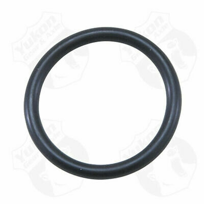 Yukon Gear /& Axle Stub Axle Retaining Clip Snap Ring for GM 8.25 IFS Differential YSPSR-013