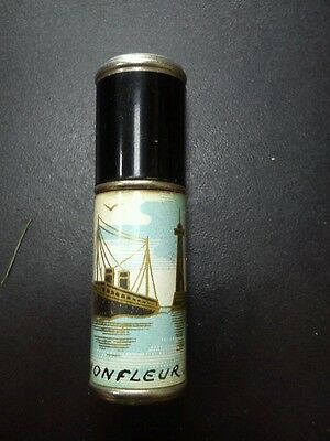Honfluer Vintage Miniature Lighter
