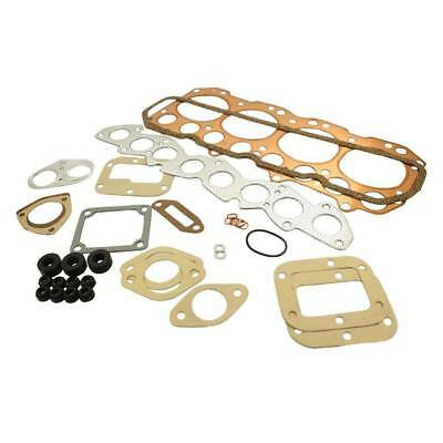Head Gasket Set Land Rover Series 2 2A 3 2.25L 2.5L Petrol STC1567