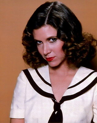 """MX18102 Carrie Fisher - American Actress Princess Leia Star 14""""x17"""" Poster_18102"""