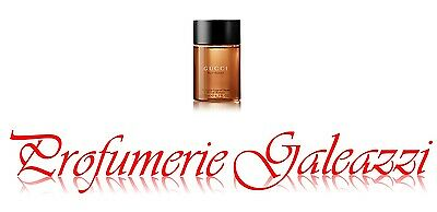 GUCCI POUR HOMME ALL OVER SHAMPOO - 200 ml