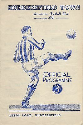 FA CUP SEMI FINAL 1951 REPLAY Newcastle United v Wolves