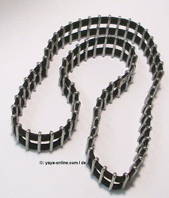 Cord Belt 73 Cleats for Pfaff 130 139 229 230 330 332 Sewing Machine